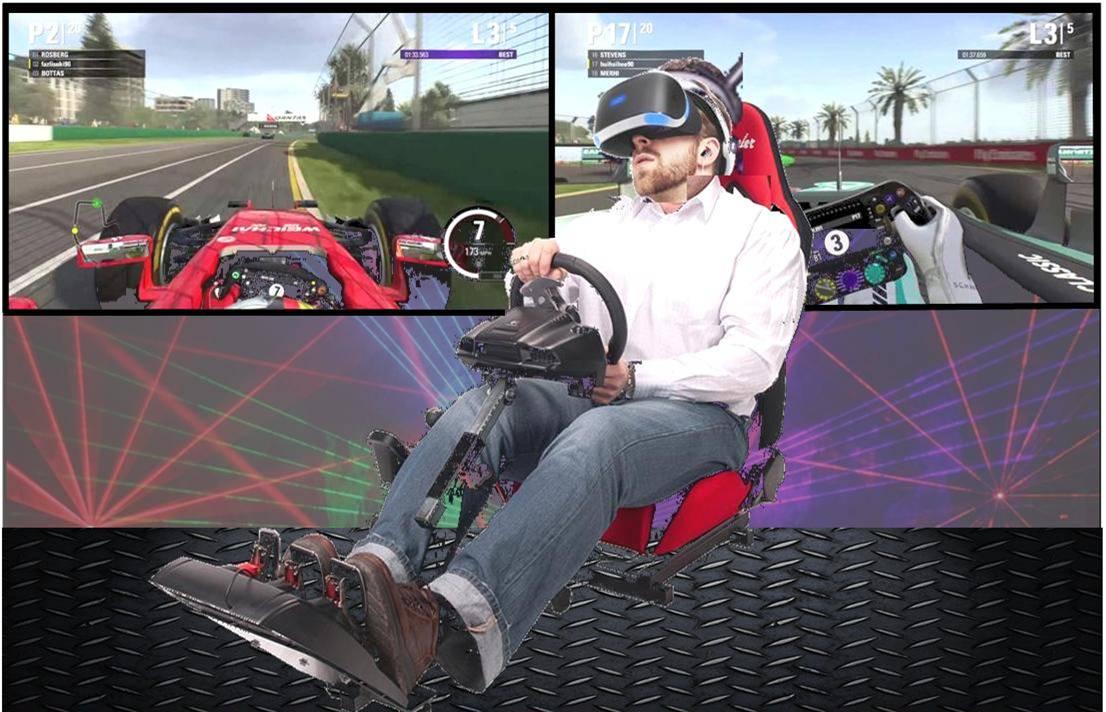 racing-sim2