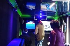 green-virtual-gaming