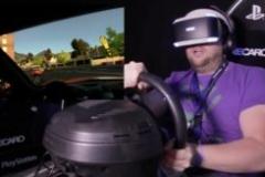 racing-seat-vr